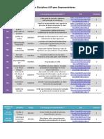 USP - Lista de Disciplinas_&_Empreendedorismo.pdf
