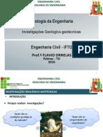 Geologia-Cap10 investigações geotécnicas.pdf