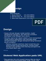 WebE - Design.pptx