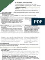 social studies lesson plan -2-3