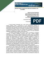 SERVICO_SOCIAL_QUESTAO_SOCIAL_E_POLITICAS_PUBLICAS_NO_BRASIL_E_NA_COLOMBIA.pdf
