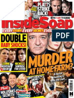 Inside Soap - July 23, 2016  UK.pdf