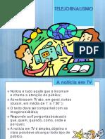 Noções de Telejornalismo.pdf