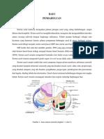 PORTOFOLIO 2 Upper.Lower Motor Neuron.pdf