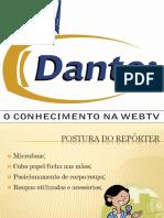 dicas-de-como-fazer-uma-reportagem-televisiva.pdf