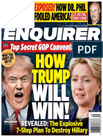 National Enquirer - August 1, 2016  USA.pdf