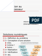 05_Introduction Au Microprocesseur