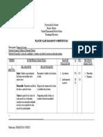 Formato.plan de Clase (1)