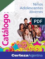 http---certezaargentina.com.ar-download-CatalogoCerteza11Juvenilbaja.pdf