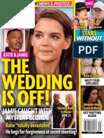 Star Magazine - August 1, 2016  USA.pdf