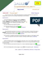 3 Subiect Cl 9(Fenomene Optice)
