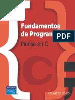 advanced programing.pdf