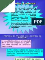 gerencia_y_control_procesos.pdf
