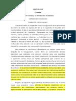 7 Conaghan Rafael Correa y La R Ciudadana Trad
