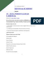 GNOSIS Archivo de la categoría Conferencias Fase A L18jl2016410pm.docx