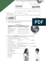 SW4.pdf