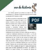 Documento Capitulo 1