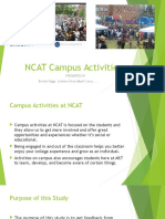 ncat frst group project  2