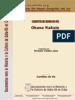 Okana_Kakuin.pdf