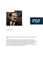 analisis_elpadrino