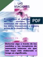 diapositivaexpo-percepciones