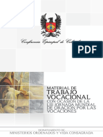 cartilla_Jornada_oracion_vocaciones_abril_2016 (1) (1)