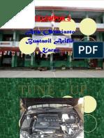 209311801-Tune-e28093-Up-Mesin-Bensin1