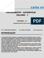TUTORIAL-01.pdf