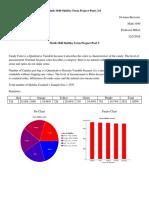ma2414 moore notz fligner the basic practice of statistics 6e