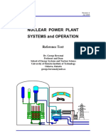 20071000.pdf