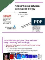 bridgingdeeplearningbiology_bengio