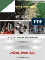 NTP ISO 4422.pdf