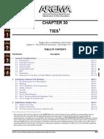 Chapter 30 Ties
