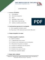 01.- Estudio Topografico.docx