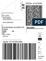 ES301W62B0416AB(1).pdf