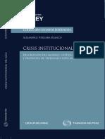 Crisis_Institucional_del_Agua._Descripci.pdf