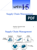 Docslide.com.Br Petronio Garcial Paulo Renato Alt Editora Saraiva 1 Supply Chain Management 15 Capitulo