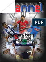 Channel Weekly Sport Vol 3 No 99.pdf