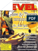 Level 30 (Mar-2000)