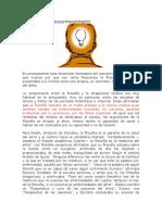 filosofia La filosofía como terapia del alma 842pmmts30ag2016.docx