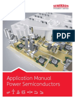 Semikron-application-manual-power-semiconductors-english-en-2015.pdf