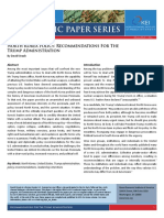 kei_aps_straub_final.pdf