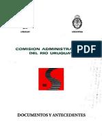 Documentos-y-antecedentes-Publicacion-1998.pdf