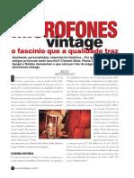 Microfones Vintage.pdf