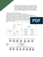 ACTIVIDAD_IV_MEDIOS_DE_TRANSMISION (1).docx