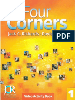 FourCorner.1.VideoActivity_p30download.com.pdf