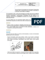 NT-02-Herramientas.pdf