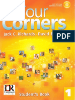 FourCorners.1.StudentBook_p30download.com.pdf