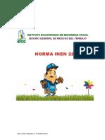 INEN 2266.pdf