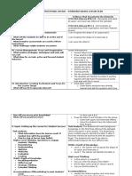 lesson - letter d - observation 2